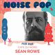 Live music: Sean Rowe @ Cafe du Nord