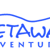 Getaway Wine Country Bicycle Tours & Rentals image