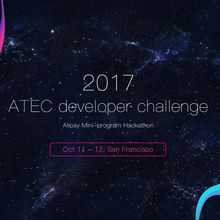 ATEC Developer Creativity Challenge 2017
