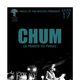 Chum (A Tribute to Phish)