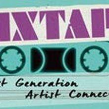 OSA MIXTAPE - Next Generation Artist Connection