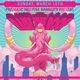 Raise the Roof with Pink Mammoth at Hotel Via