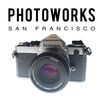 Photoworks SF image