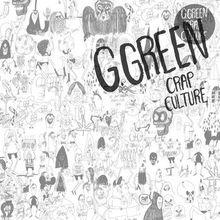 G.Green