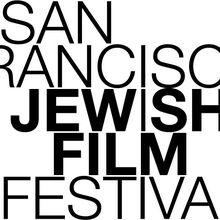 39th San Francisco Jewish Film Festival