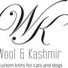 Wool And Kashmir image
