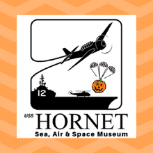 Special Halloween-lite Live Aboard Overnight