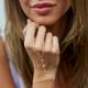 Katie Dean Jewelry Trunk Show