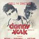 Ryan Lucero + Danny Kolk (Dirtybird, Audiophile XXL)