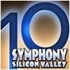 Symphony Silicon Valley image