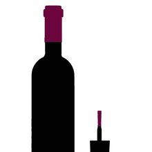 Bottlecoat Pop-up
