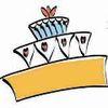Krumbs Cakes image