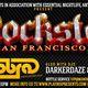Rockstar San Francisco feat. DJ Cobra