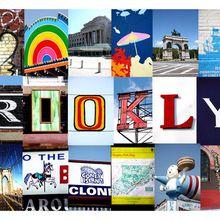 Brooklyn: Cradle of Culture