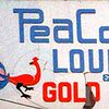 Peacock Lounge image