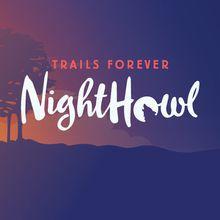 NightHowl