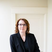 "FLEXFORM PANEL: ""Daring Women: Modernists in Architecture"""