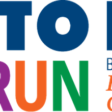 "Volunteer with Habitat for Humanity's ""Race to Build"" 5K Color Run!"