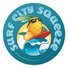 Surf City Squeeze image
