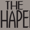 The Chapel image