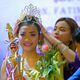 Sunday Beauty Queen | New Filipino Cinema 2017