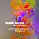 RADIO JAVEN PARTY