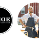 B-Side Sunday Dinner Series with Farmhand Kitchen | July 16