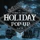 Garden Holiday Pop-Up Shop