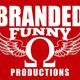 Harely-Davidson San Jose Presents Branded Funny Comedy