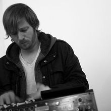 Jel & Abilities (Anticon) (Rhymesayers)