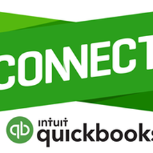 Intuit's Third Annual QuickBooks Connect Conference