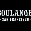 La Boulangerie - Pine Street image