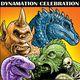 Dynamation Celebration! The Films of Ray Harryhausen