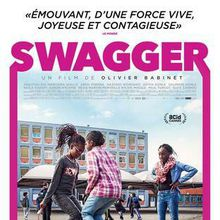 Swagger, June 20th