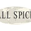All Spice image