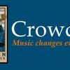 Crowden Music Center image