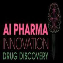 AI-PI Drug Discovery Summit 2018