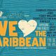 SF Loves The Caribbean ~ feat. Charles Feelgood & Jeno