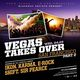 Vegas Takes Over | DJs Ikon + Karma + More!