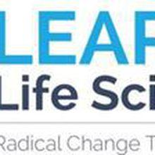 LEAP HR: Life Sciences - West Coast Edition