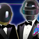 Club 90s Presents: Daft Punk Rave