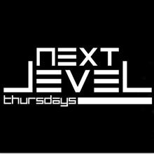 Next Level Thursdays