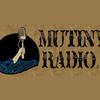 Mutiny Radio Gallery image