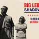Big Lebowski Shadow Cast