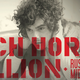 French Horn Rebellion (Live)