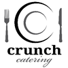 Crunch Catering image