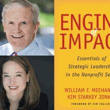 WILLIAM F. MEEHAN & KIM STARKEY JONKER III in Palo Alto