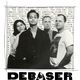DEBASER | 90's Alternative Dance Party