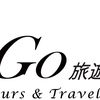 GoGo Tours & Travel, Inc image