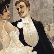 YPTeen Presents:  The Importance of Being Earnest